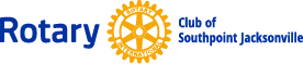 Rotary Club of Southpoint Jacksonville